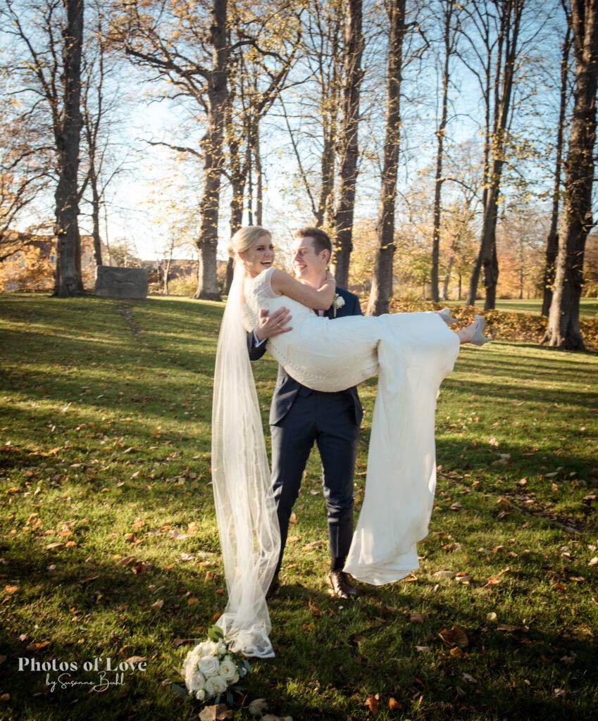 Bryllupsfotografering ACR - foto susanne buhl-8097
