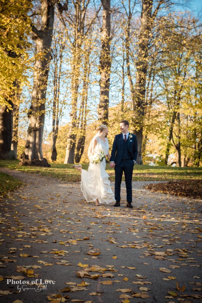 Bryllupsfotografering ACR - foto susanne buhl-8116