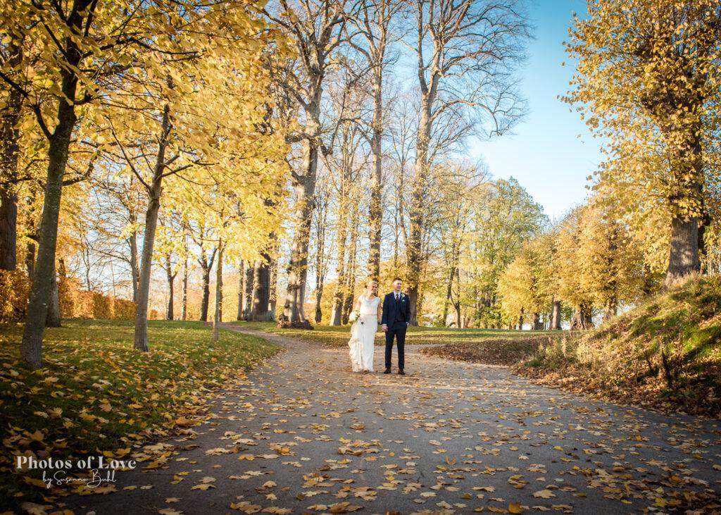 Bryllupsfotografering ACR - foto susanne buhl-8119