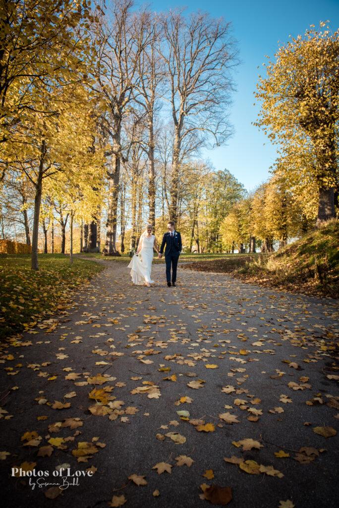Bryllupsfotografering ACR - foto susanne buhl-8122