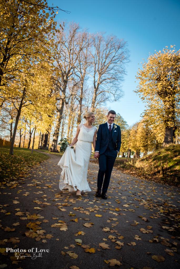 Bryllupsfotografering ACR - foto susanne buhl-8127