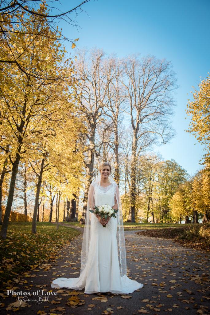 Bryllupsfotografering ACR - foto susanne buhl-8129