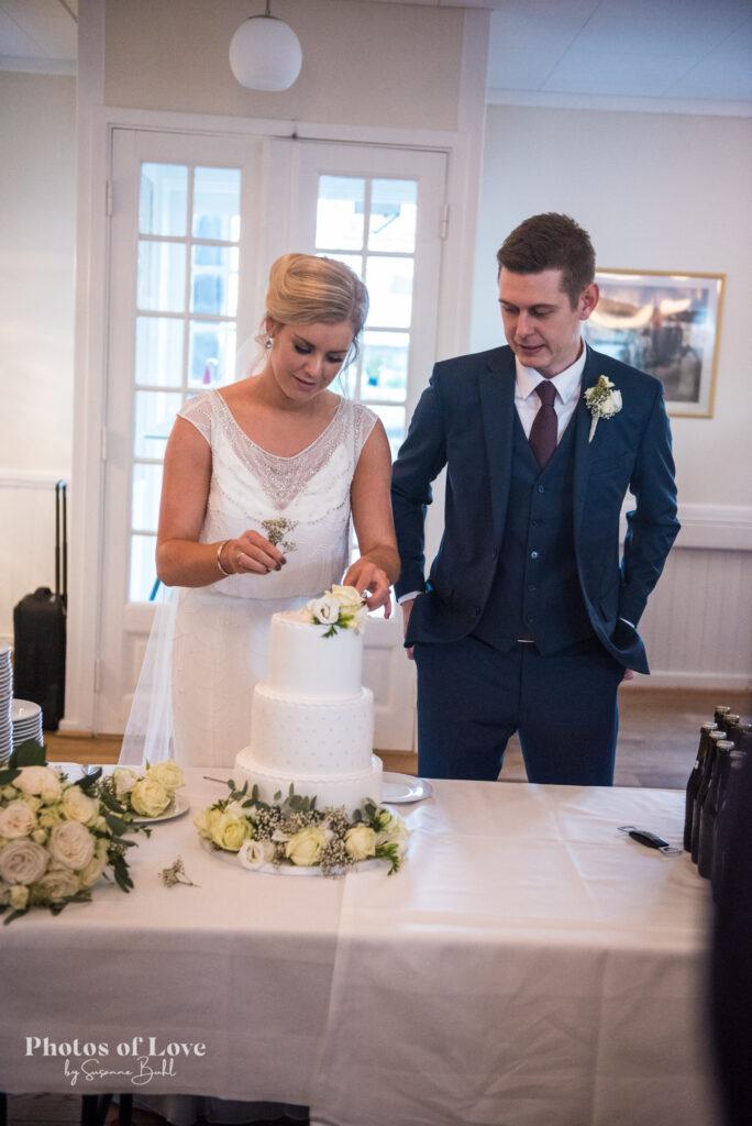 Bryllupsfotografering ACR - foto susanne buhl-8193