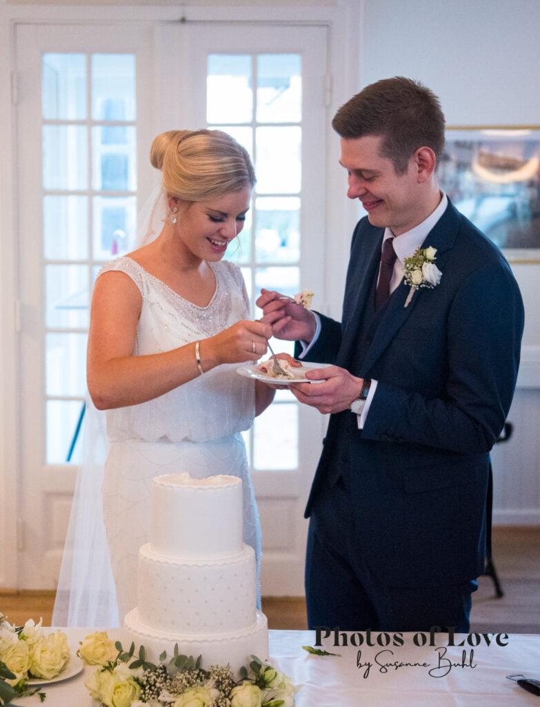 Bryllupsfotografering ACR - foto susanne buhl-8224