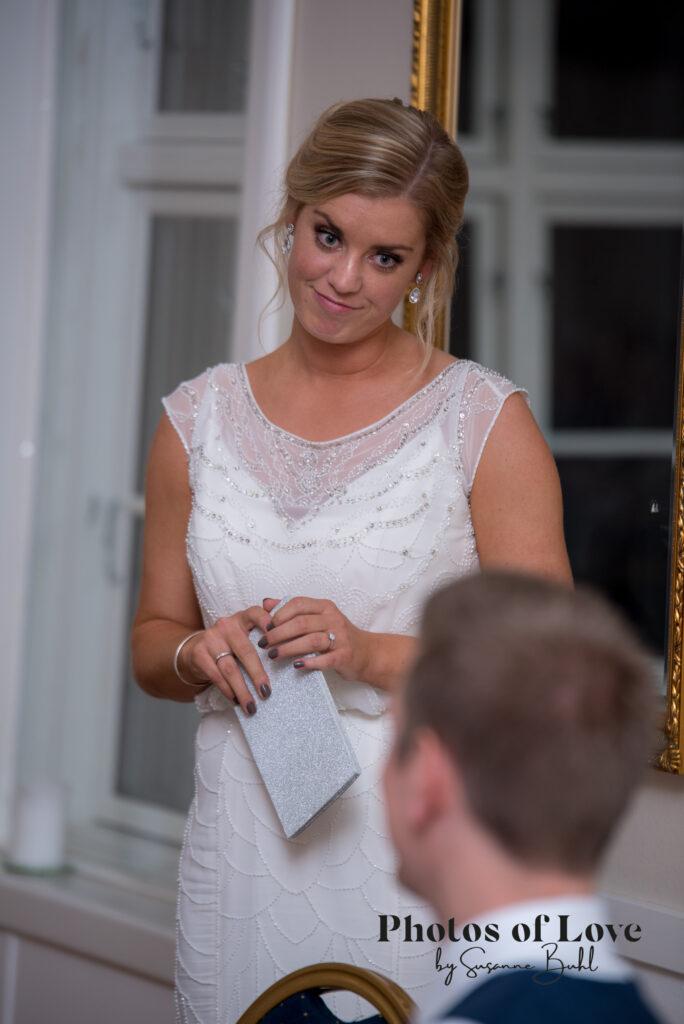 Bryllupsfotografering ACR - foto susanne buhl-8593