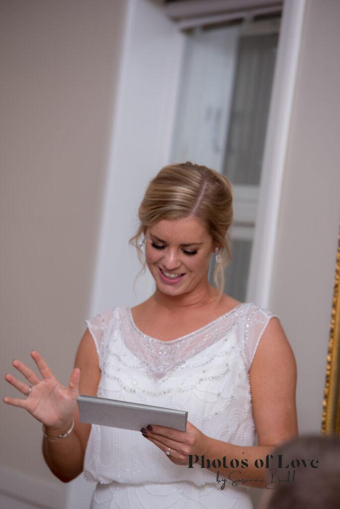 Bryllupsfotografering ACR - foto susanne buhl-8606
