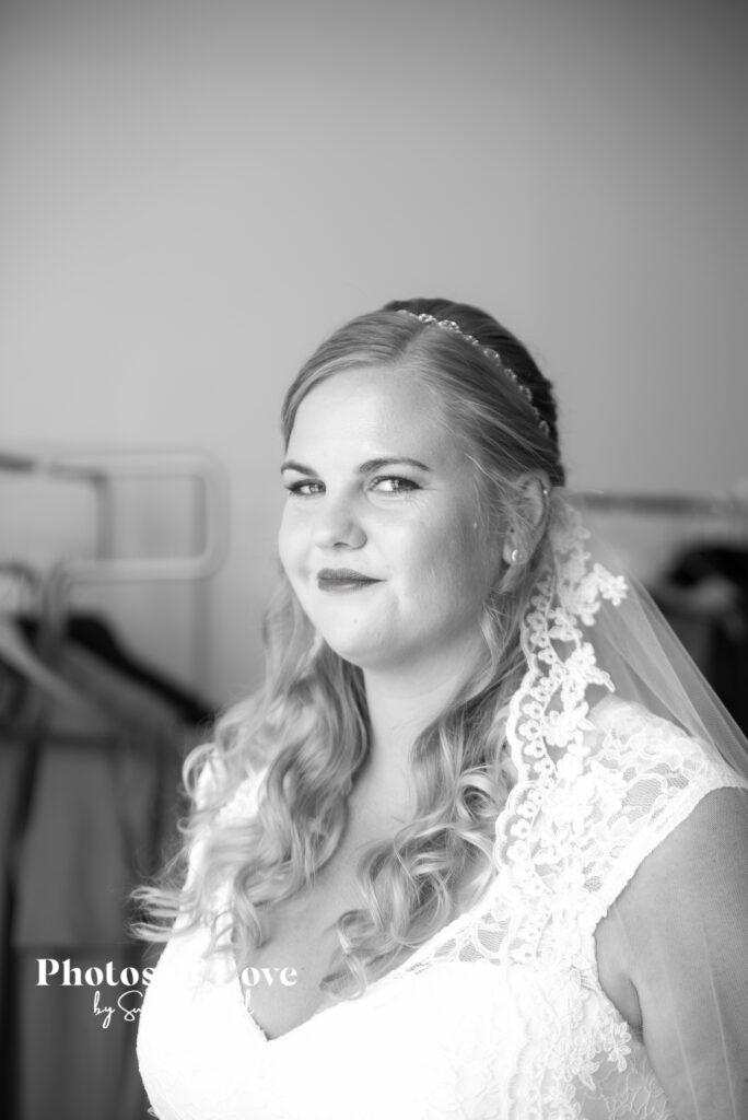 Bryllupsfotografering KJ - Foto Susanne Buhl-7846