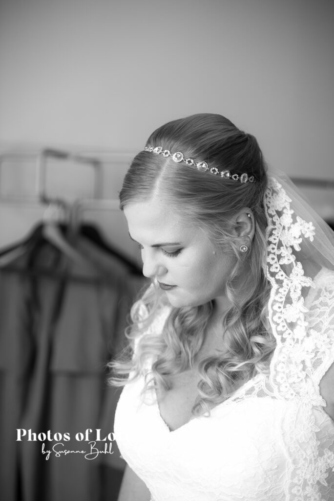 Bryllupsfotografering KJ - Foto Susanne Buhl-7847