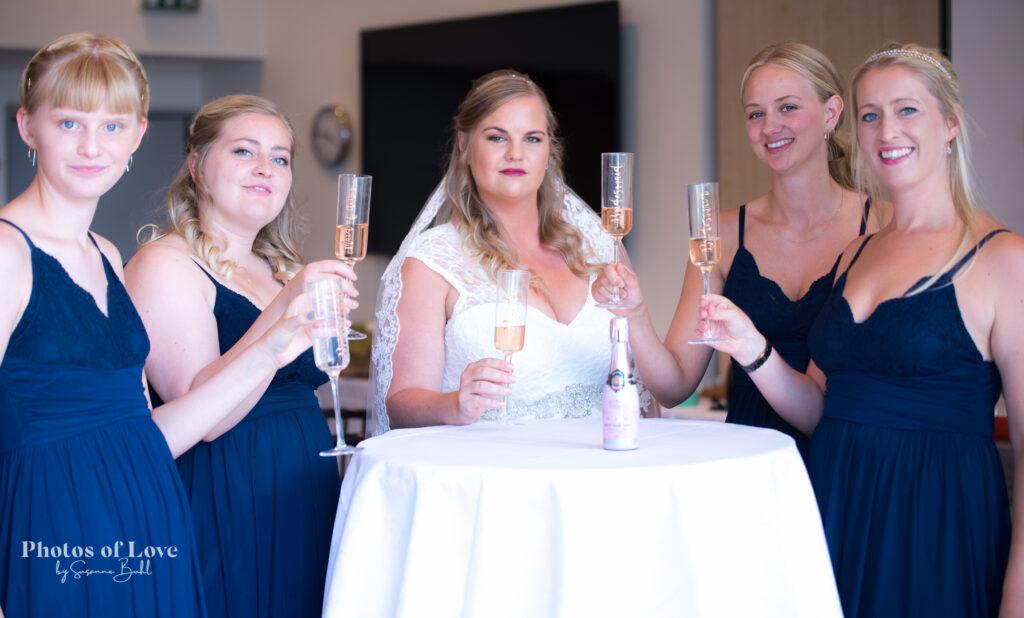Bryllupsfotografering KJ - Foto Susanne Buhl-7905-2