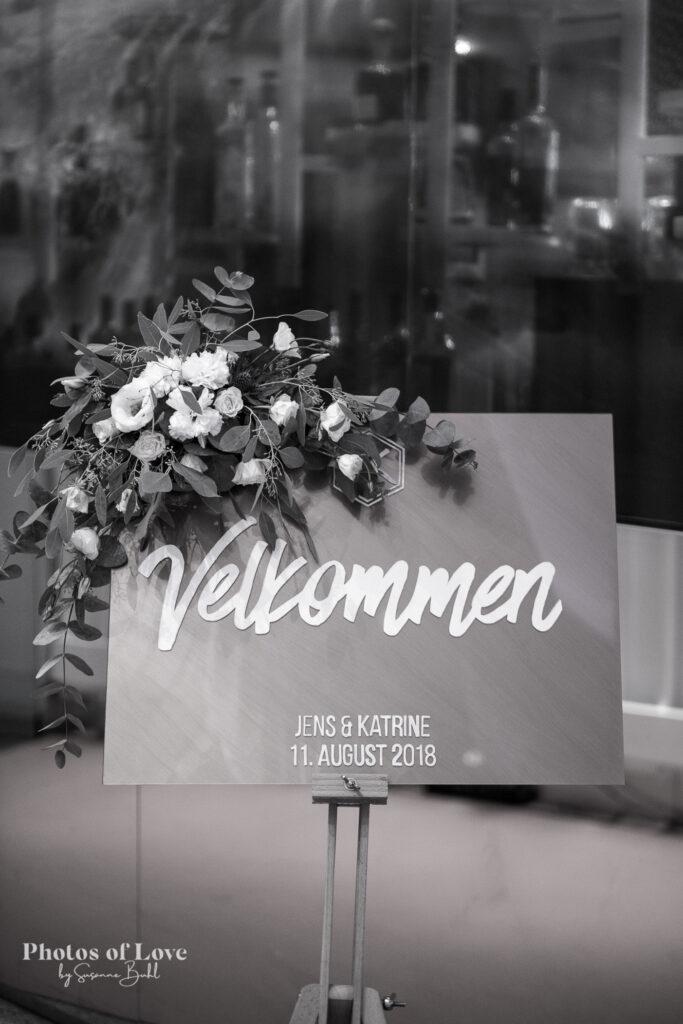 Bryllupsfotografering KJ - Foto Susanne Buhl-7950