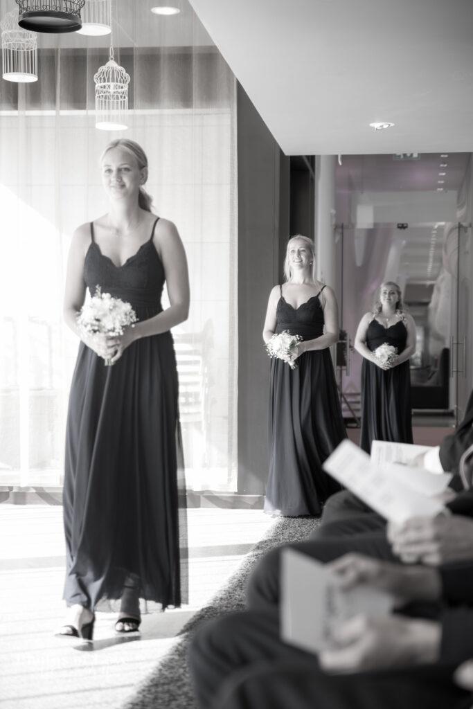 Bryllupsfotografering KJ - Foto Susanne Buhl-8007