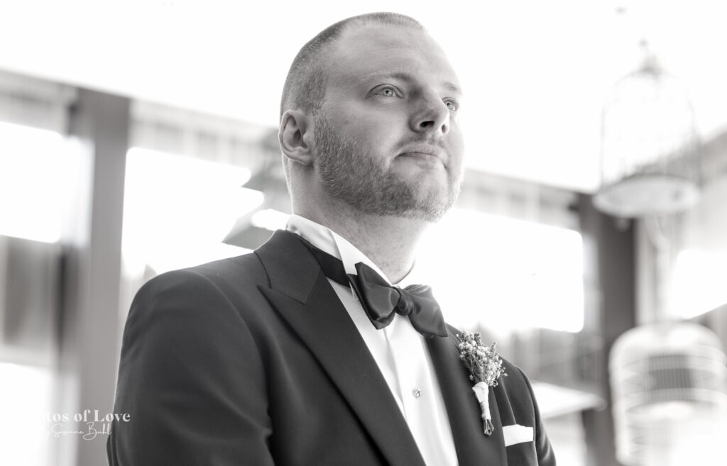 Bryllupsfotografering KJ - Foto Susanne Buhl-8024