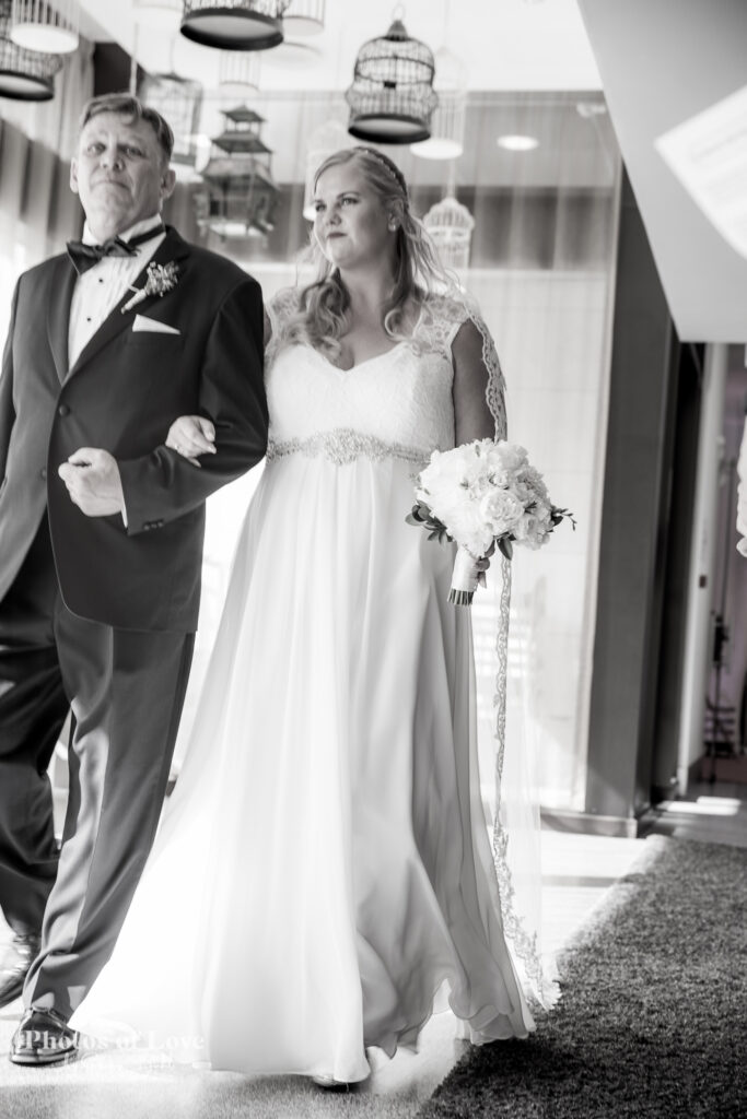 Bryllupsfotografering KJ - Foto Susanne Buhl-8030
