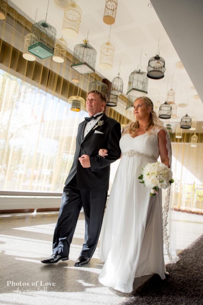 Bryllupsfotografering KJ - Foto Susanne Buhl-8034