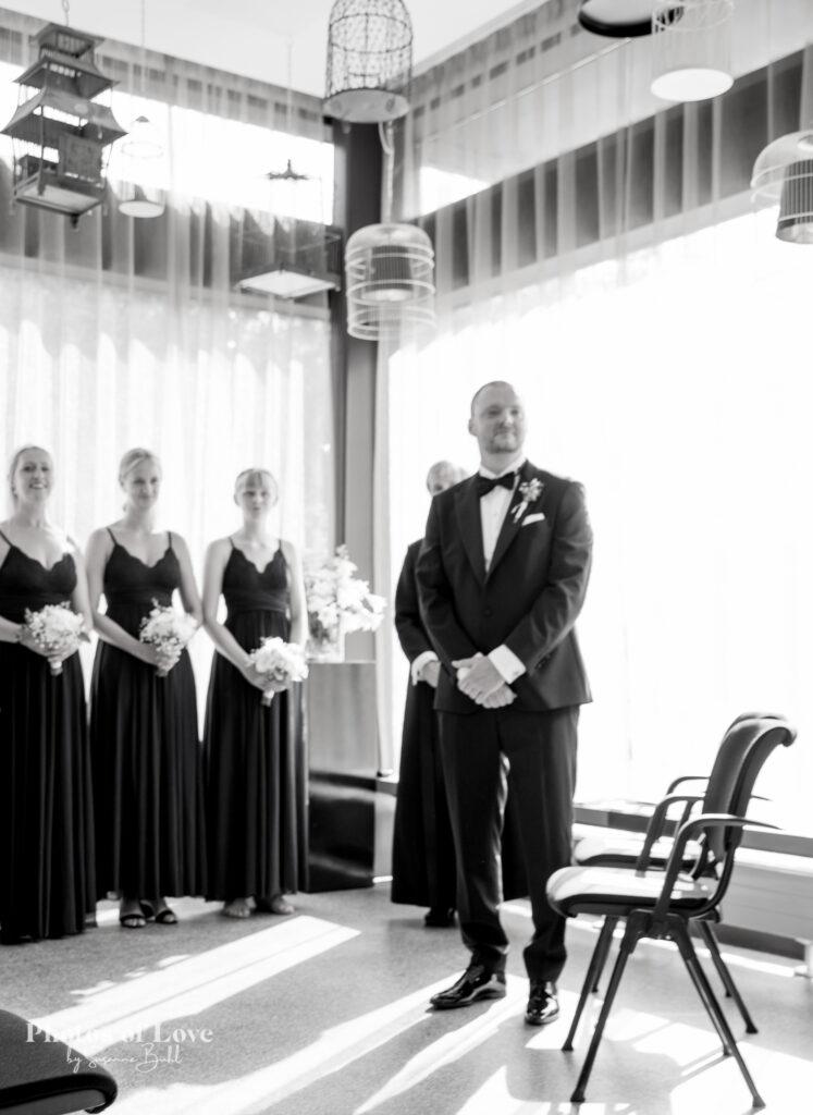 Bryllupsfotografering KJ - Foto Susanne Buhl-8036