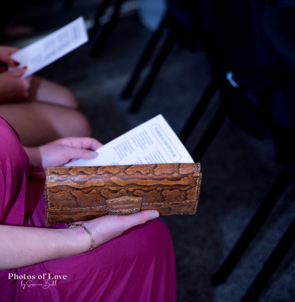 Bryllupsfotografering KJ - Foto Susanne Buhl-8061