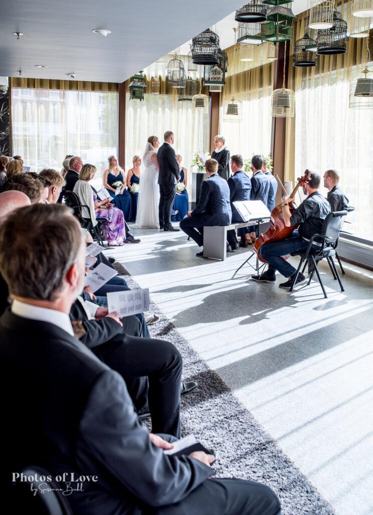 Bryllupsfotografering KJ - Foto Susanne Buhl-8068