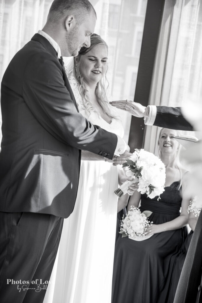 Bryllupsfotografering KJ - Foto Susanne Buhl-8079