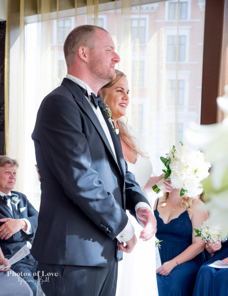 Bryllupsfotografering KJ - Foto Susanne Buhl-8092