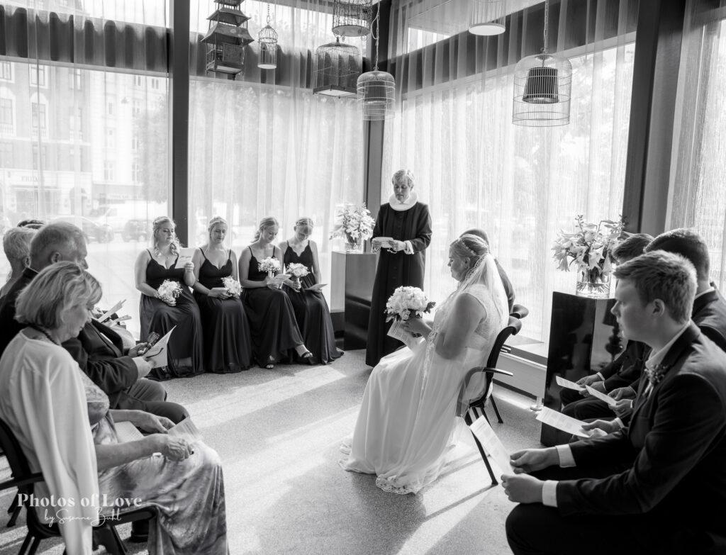Bryllupsfotografering KJ - Foto Susanne Buhl-8099