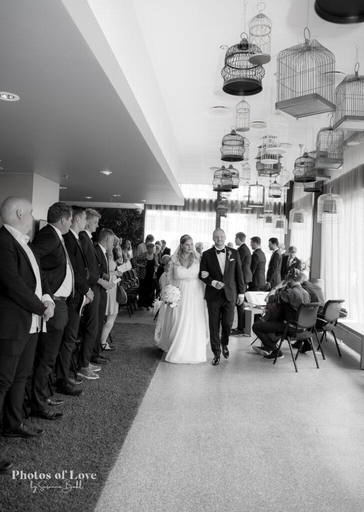Bryllupsfotografering KJ - Foto Susanne Buhl-8111