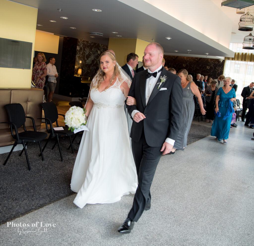 Bryllupsfotografering KJ - Foto Susanne Buhl-8120