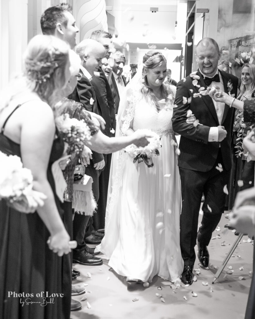 Bryllupsfotografering KJ - Foto Susanne Buhl-8220