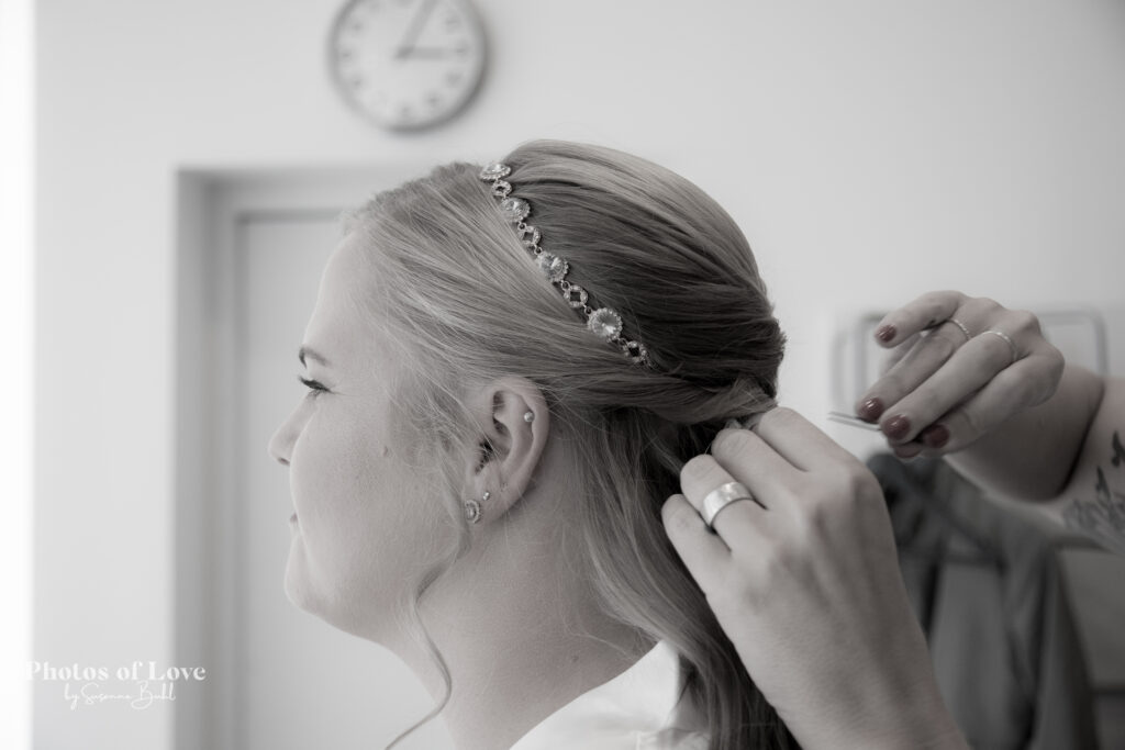 Bryllupsfotografering KJ - Foto Susanne Buhl-8236