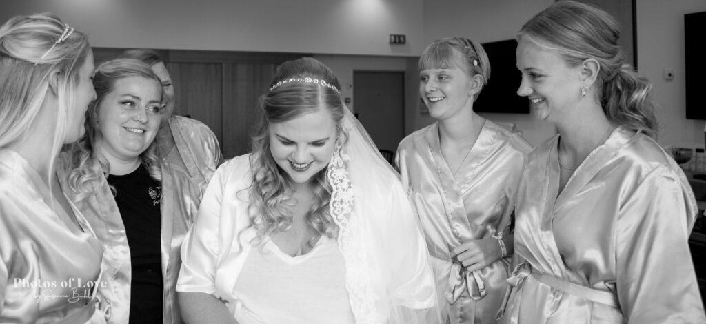 Bryllupsfotografering KJ - Foto Susanne Buhl-8274