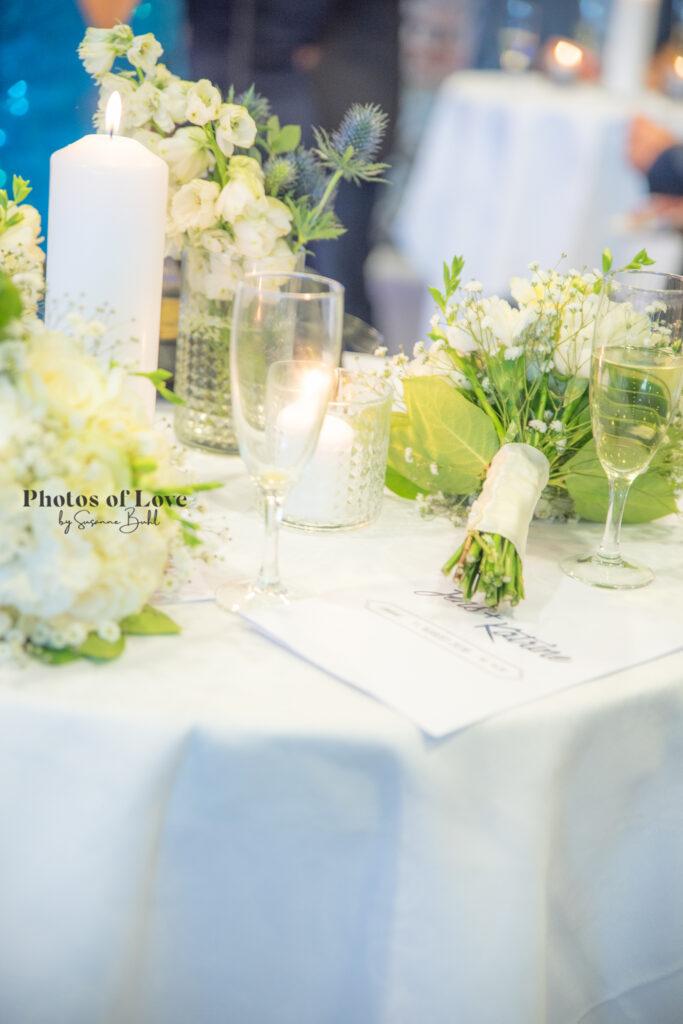 Bryllupsfotografering KJ - Foto Susanne Buhl-8284