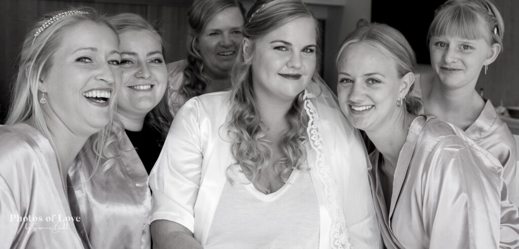 Bryllupsfotografering KJ - Foto Susanne Buhl-8304