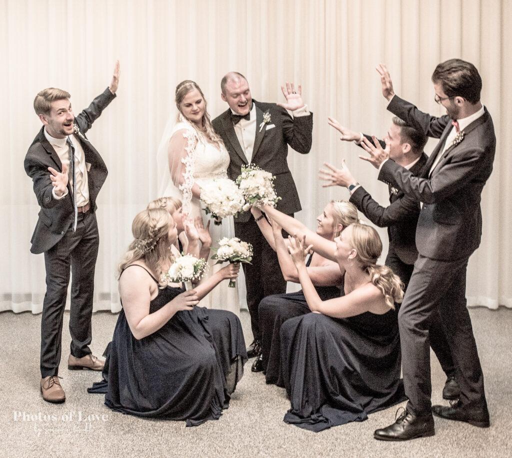 Bryllupsfotografering KJ - Foto Susanne Buhl-8327