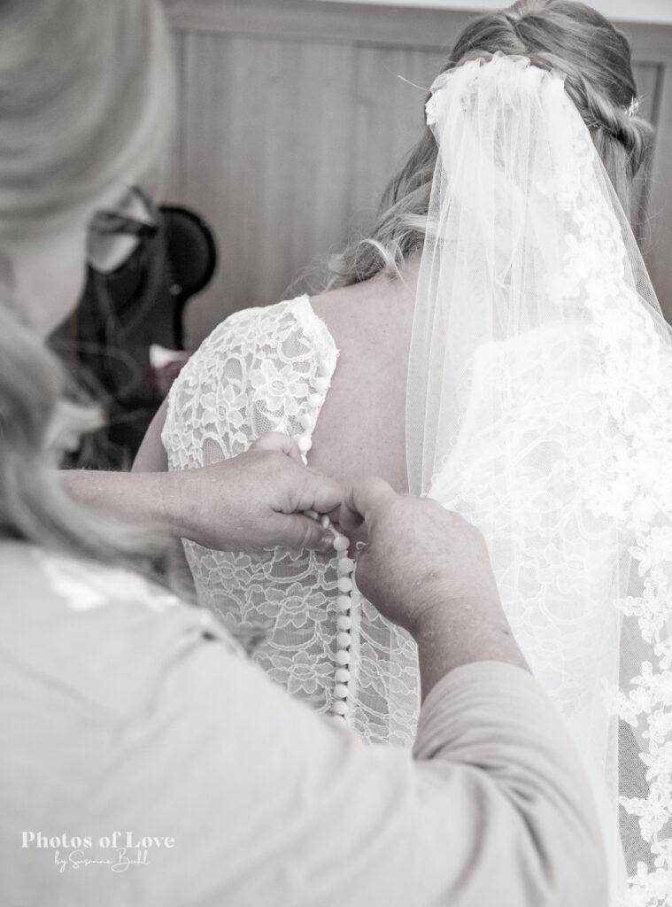 Bryllupsfotografering KJ - Foto Susanne Buhl-8369
