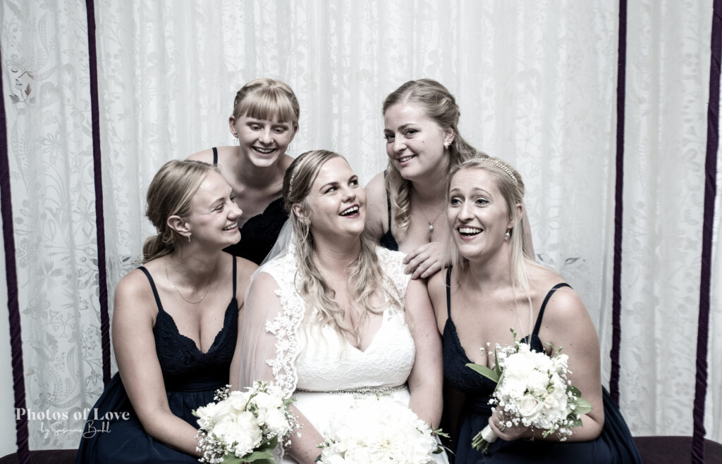 Bryllupsfotografering KJ - Foto Susanne Buhl-8417