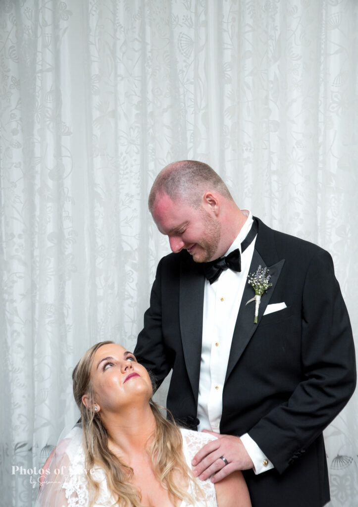 Bryllupsfotografering KJ - Foto Susanne Buhl-8438