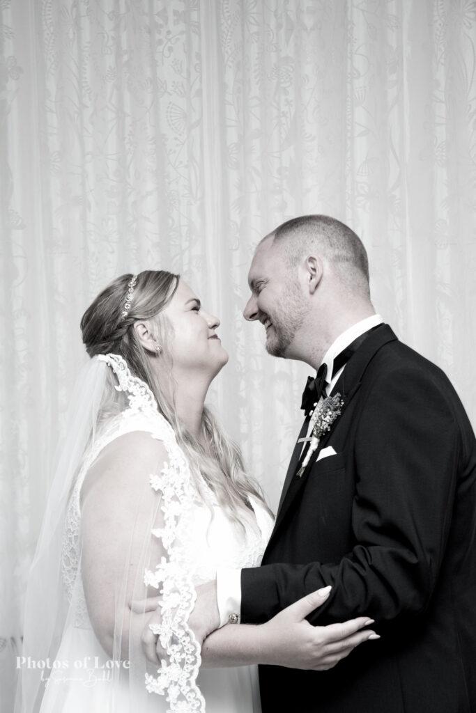 Bryllupsfotografering KJ - Foto Susanne Buhl-8444