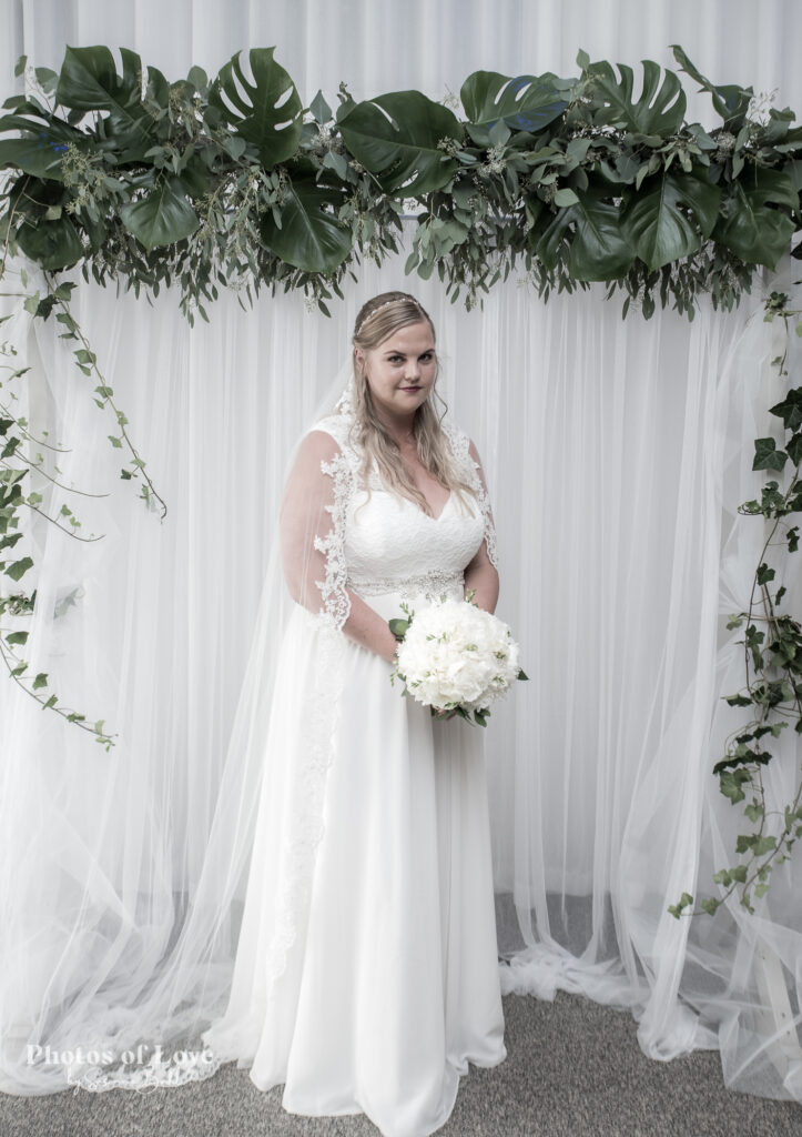 Bryllupsfotografering KJ - Foto Susanne Buhl-8469