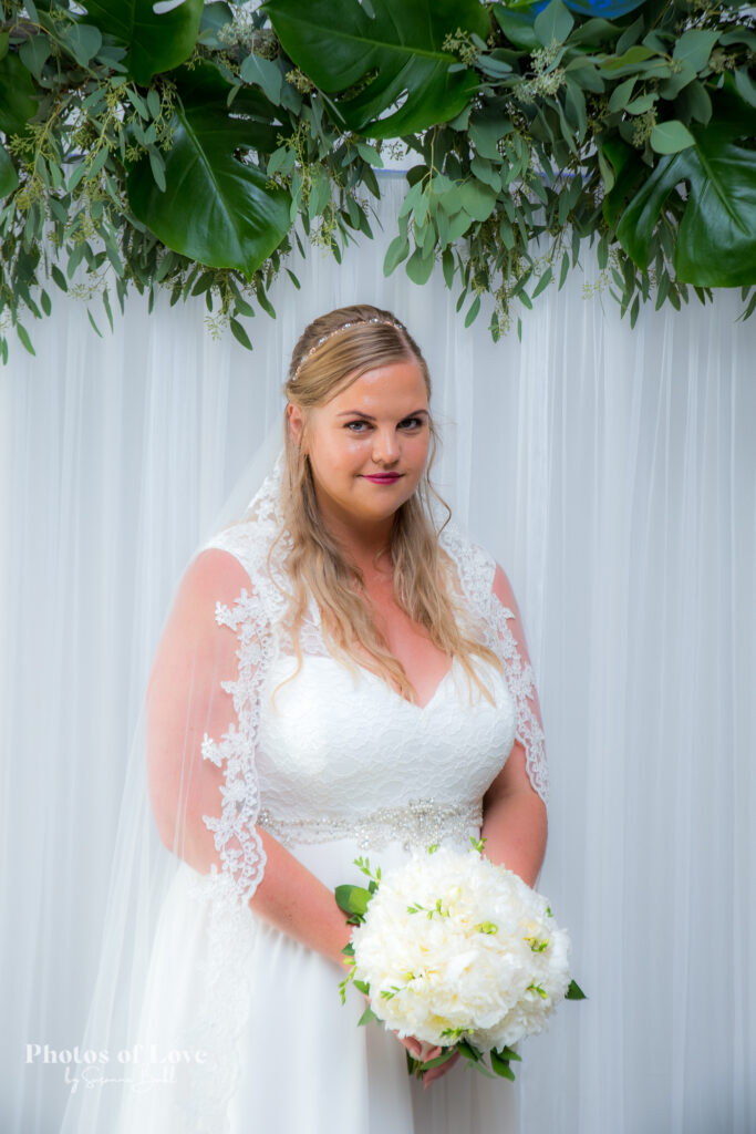 Bryllupsfotografering KJ - Foto Susanne Buhl-8472