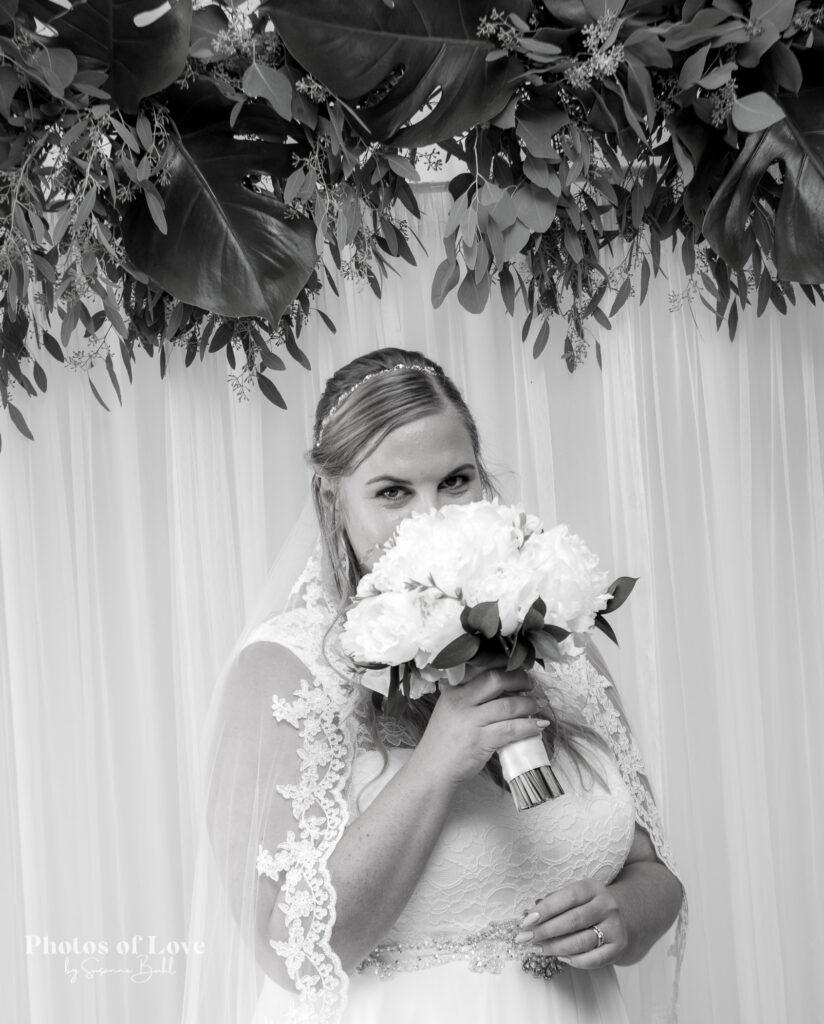 Bryllupsfotografering KJ - Foto Susanne Buhl-8474