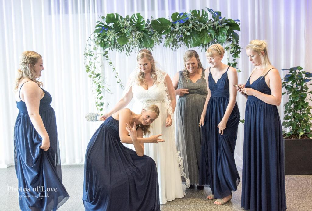 Bryllupsfotografering KJ - Foto Susanne Buhl-8491