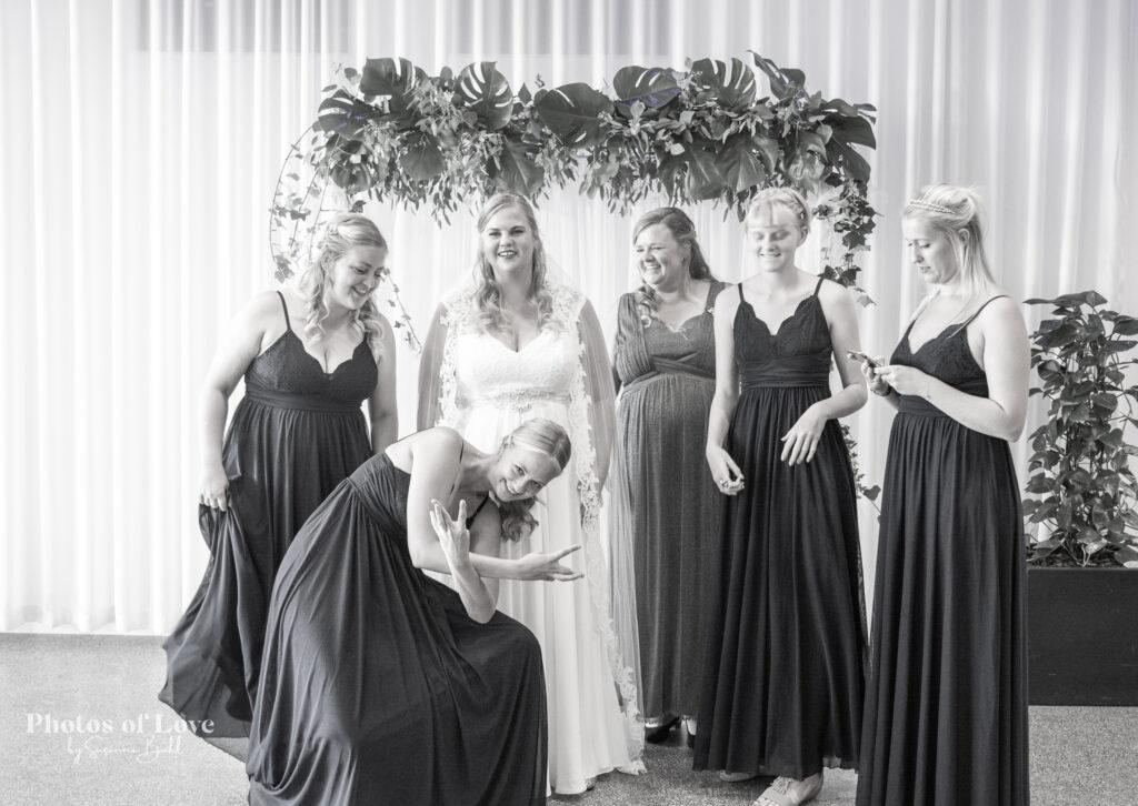 Bryllupsfotografering KJ - Foto Susanne Buhl-8492