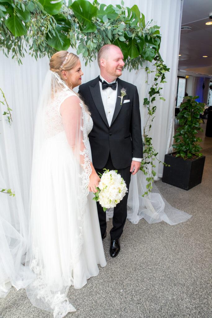 Bryllupsfotografering KJ - Foto Susanne Buhl-8494