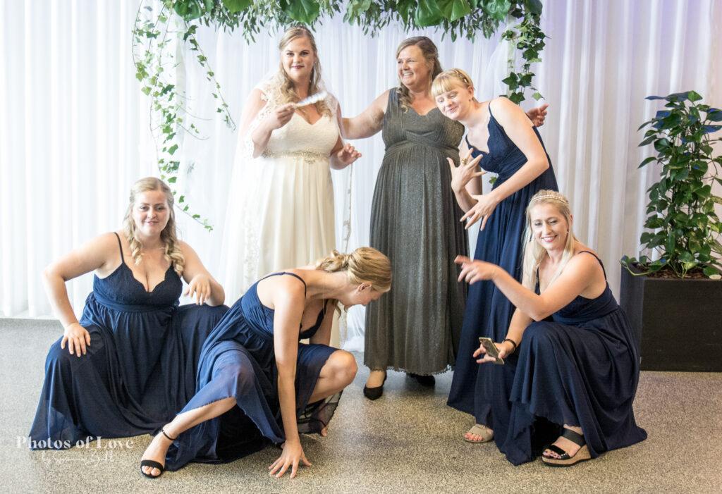 Bryllupsfotografering KJ - Foto Susanne Buhl-8499