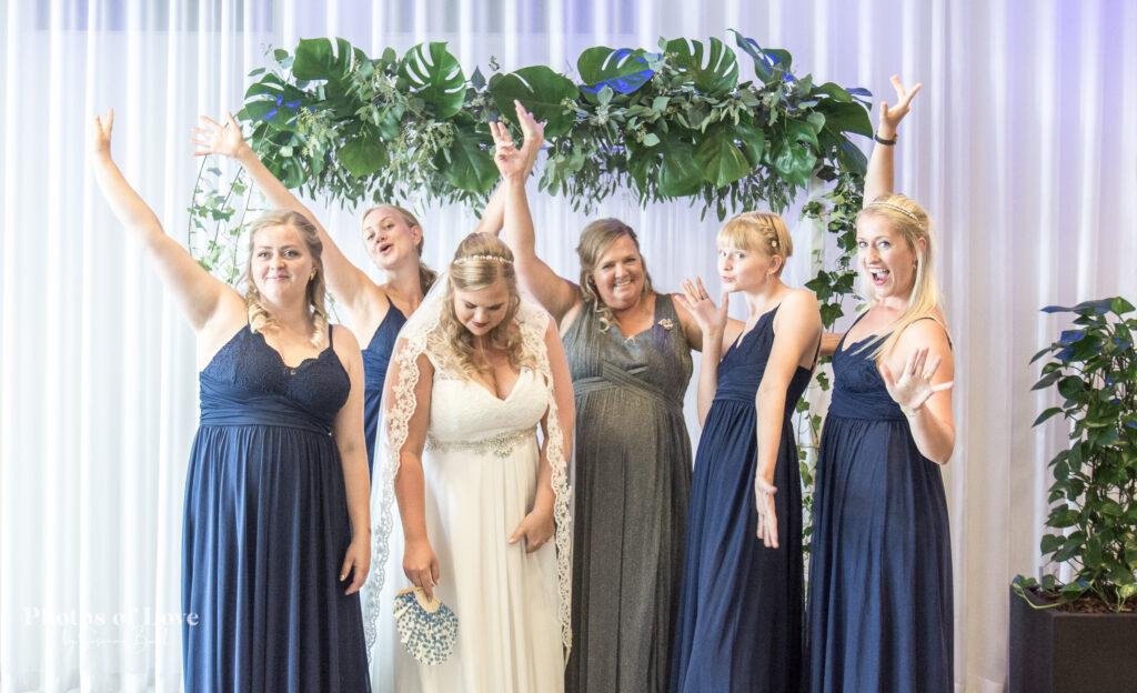 Bryllupsfotografering KJ - Foto Susanne Buhl-8506