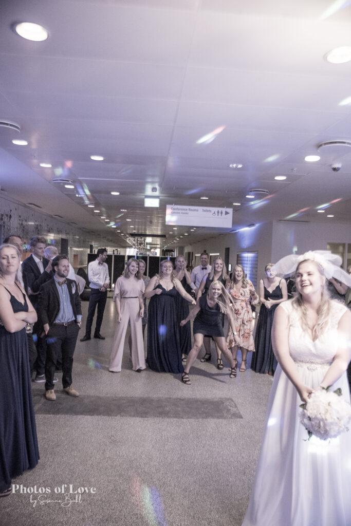 Bryllupsfotografering KJ - Foto Susanne Buhl-9049
