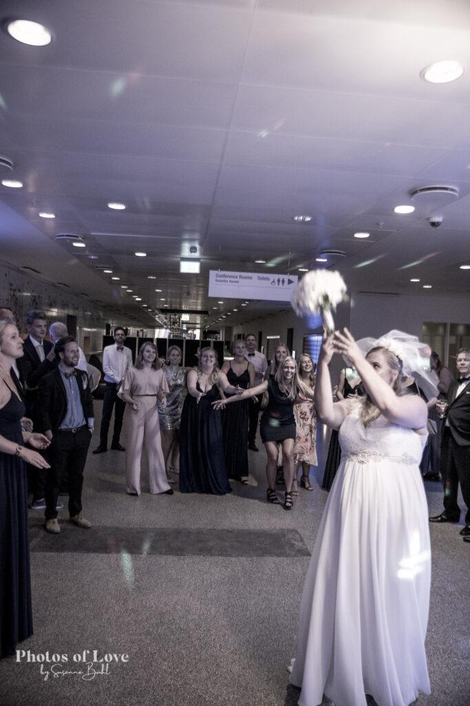 Bryllupsfotografering KJ - Foto Susanne Buhl-9054
