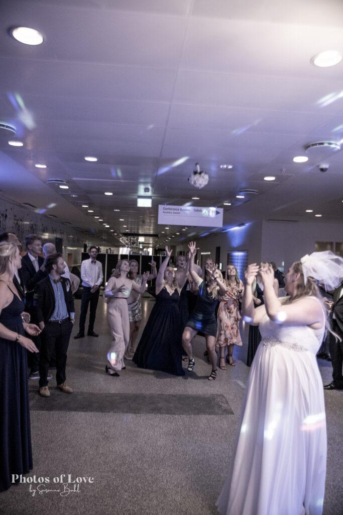 Bryllupsfotografering KJ - Foto Susanne Buhl-9056