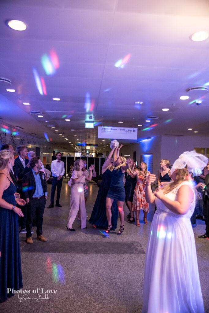 Bryllupsfotografering KJ - Foto Susanne Buhl-9057