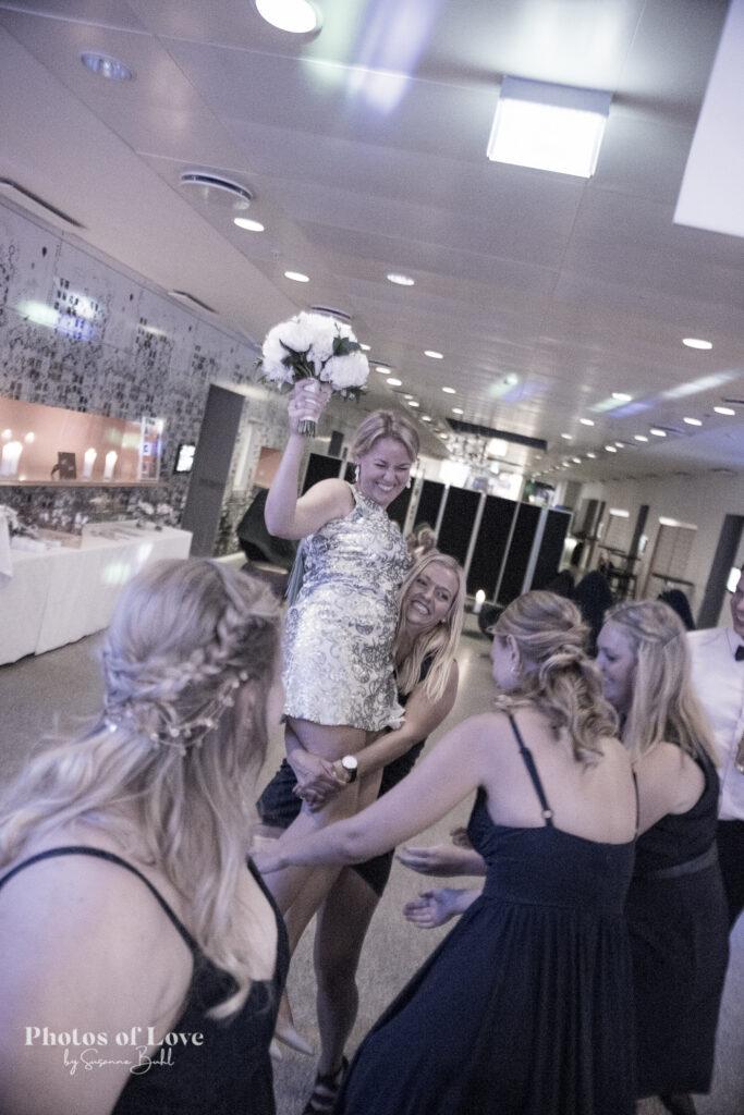 Bryllupsfotografering KJ - Foto Susanne Buhl-9077