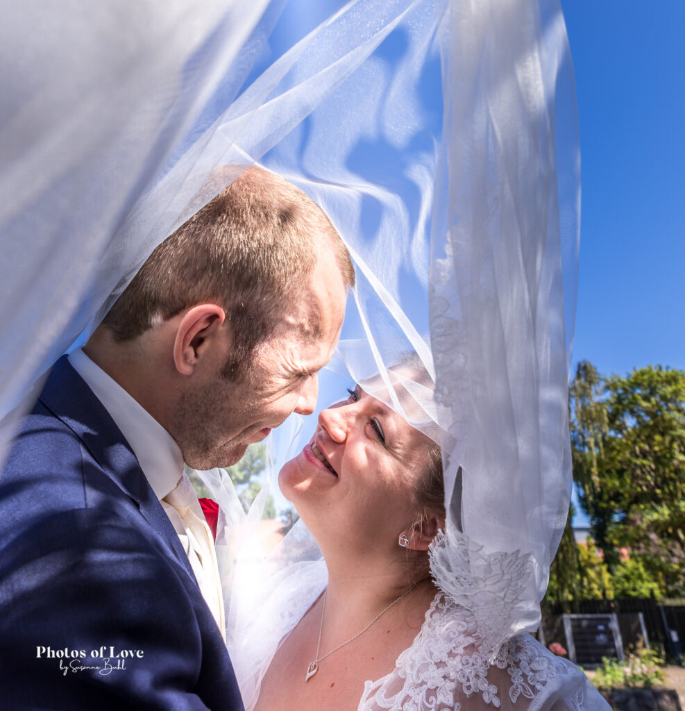 Kristina og michael Wedding photograpehy - Susanne Buhl-6814